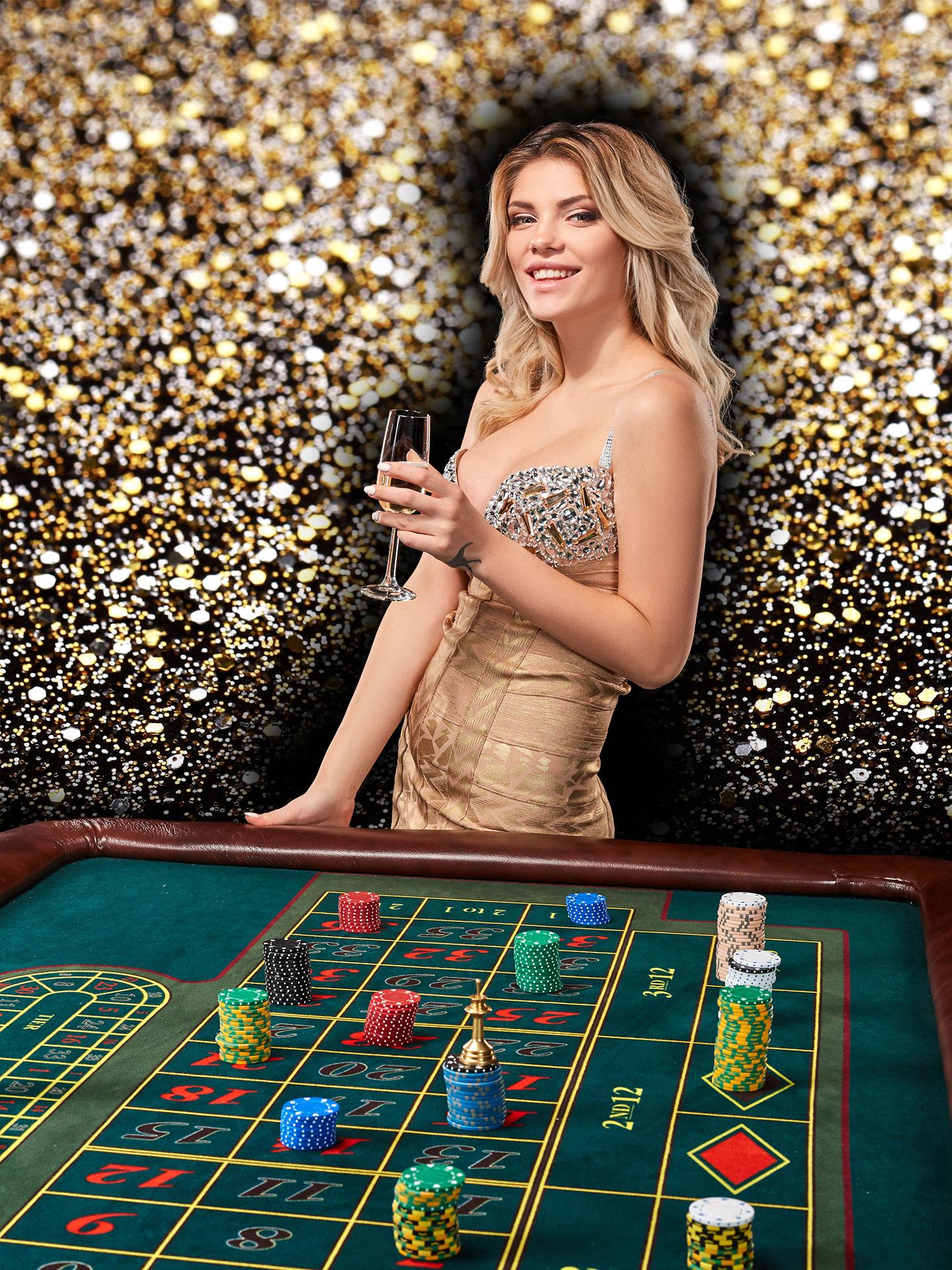 gambling-girl