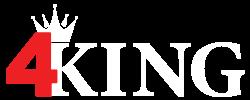4King Media